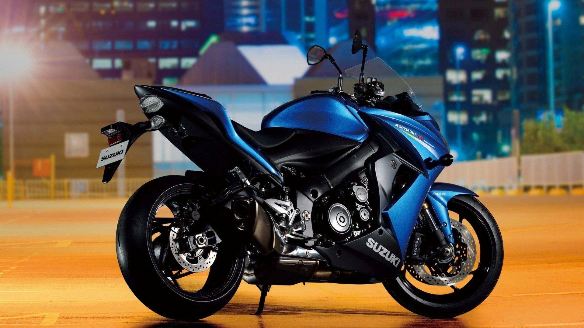 Suzuki Gsx S1000f Bike Wallpaper 1920x1080 Suzuki Gsx Gsx Suzuki