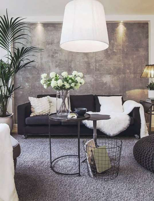 20 Beautiful Living Room Ideas u2013 Home Decoration Store Home