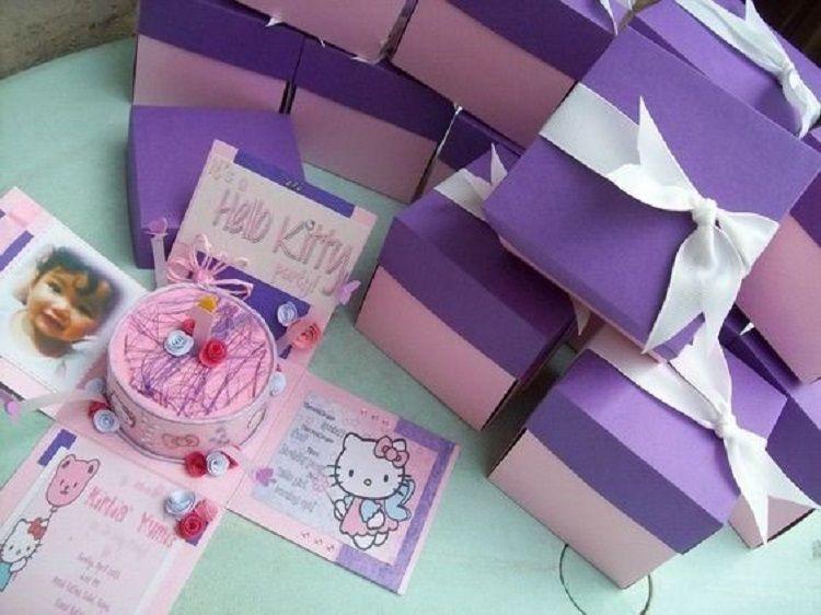Unique Birthday Invitation Card Party Ideas Birthday Birthday