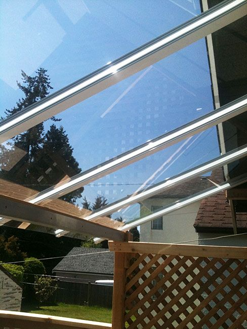 Glass Canopies Ridge Shed Entryway We Design Install Thunderbird Glass Aluminum Inc Serving North Patio Gazebo Outdoor Living Rooms Canopy Design