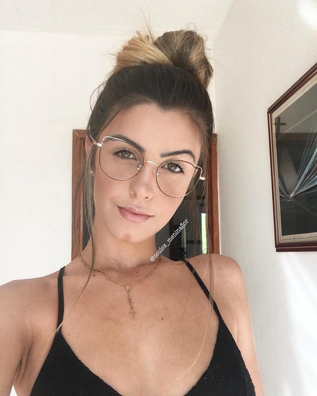 Menina Flor Loja Online On Instagram Armacao Para Grau