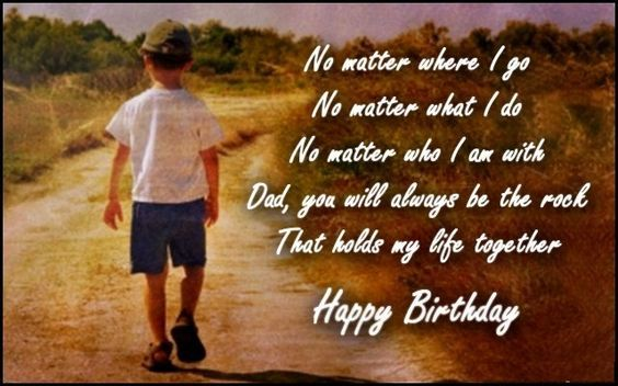 Father's Day Quotes And Sayings | Father's Day Quotes From Son