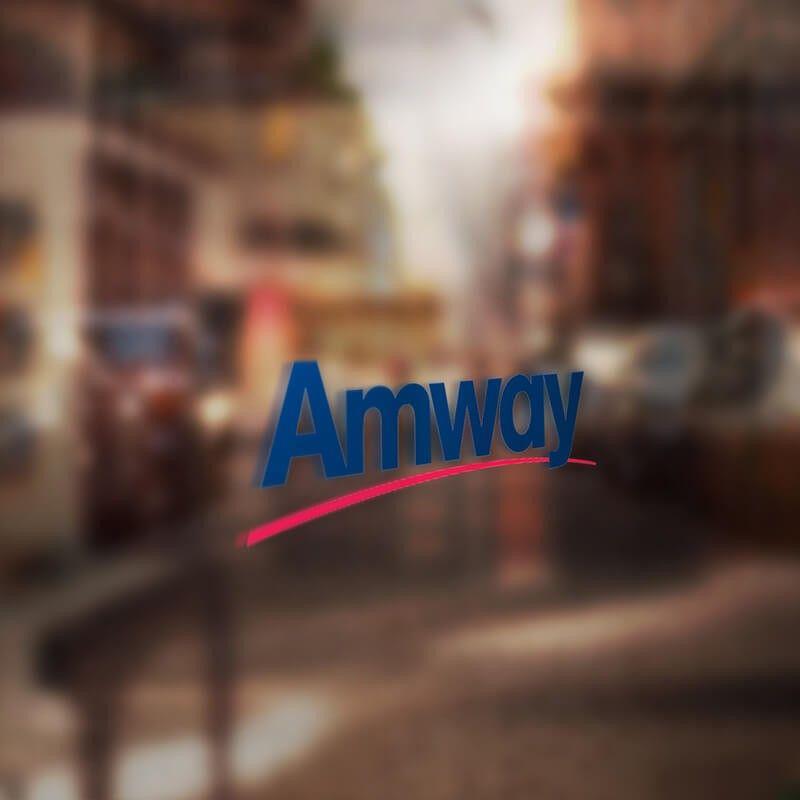Amway Window Cling Dsaccess Amway Gear Amwaywindowcling