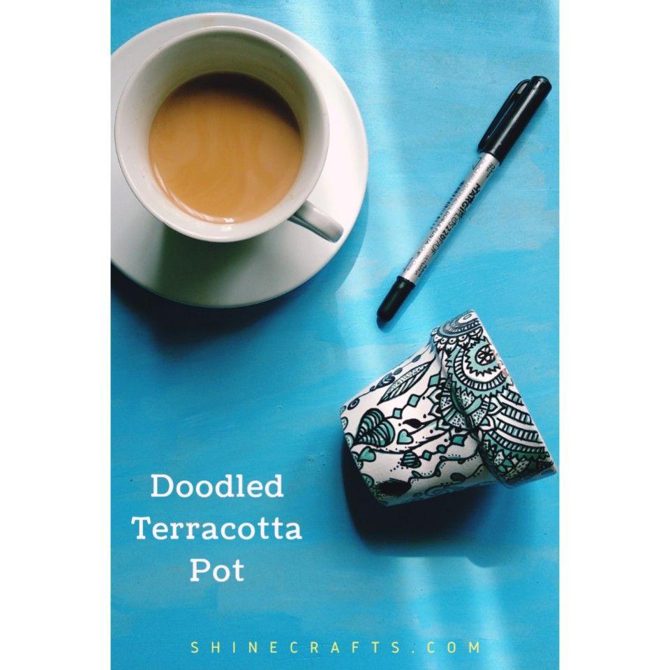 Terracottapot Diy Bobbydaleearnhardt.com