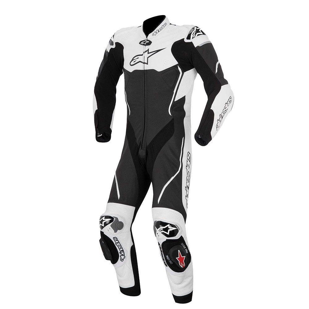 Alpinestars Atem Suit Sportbike Gear Pinterest