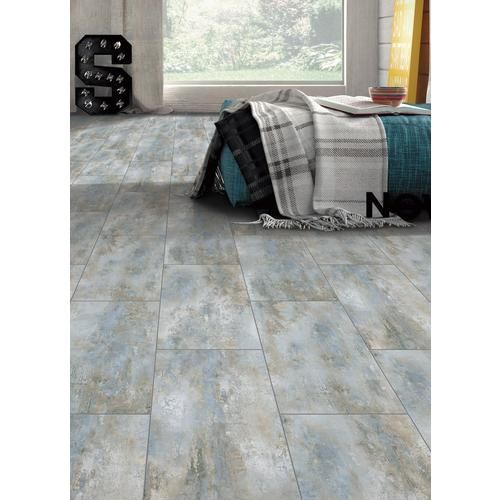 Floor And Decor Bathroom Tile Fair Tile Flooring  Floor & Decor  Floor Tiles  Pinterest Decorating Design