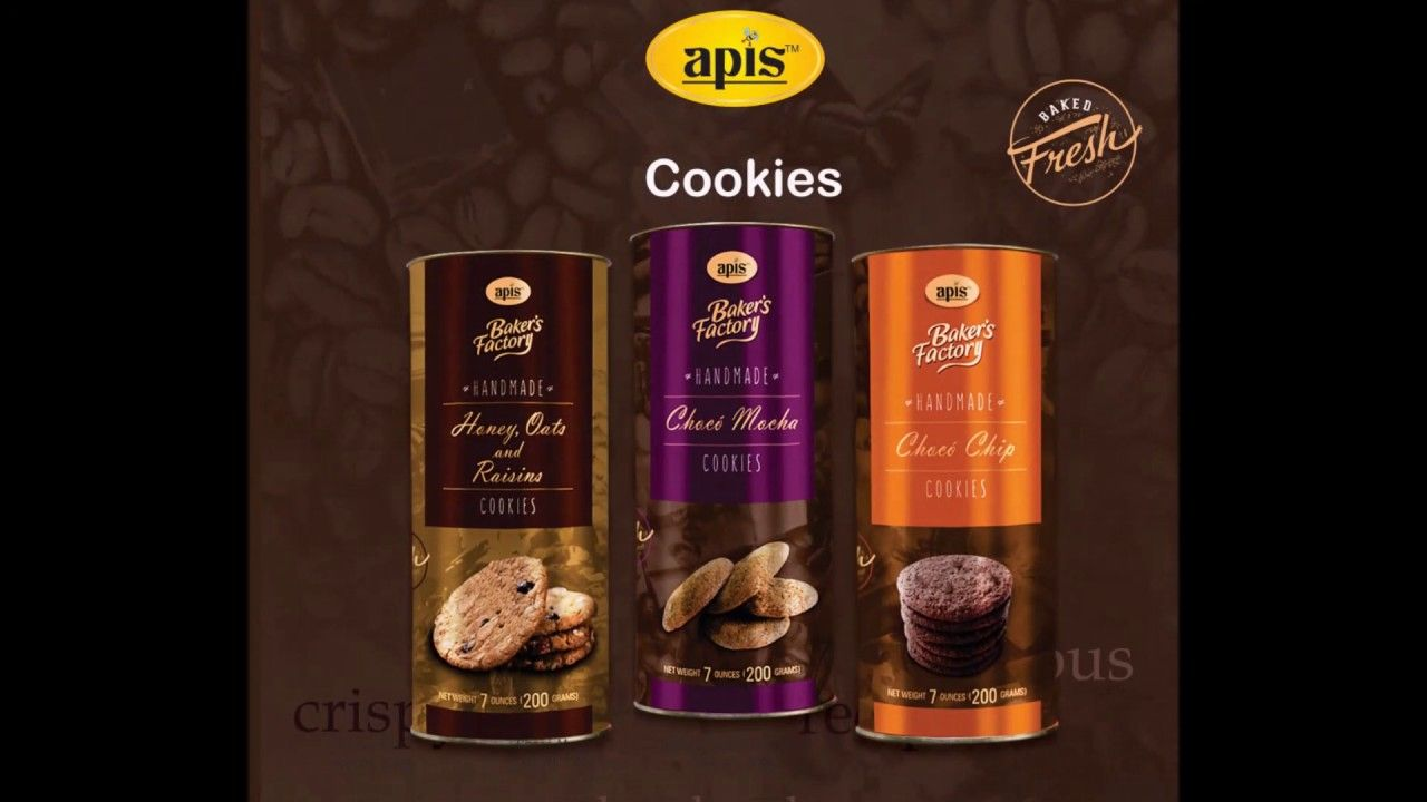 Apis India New Products