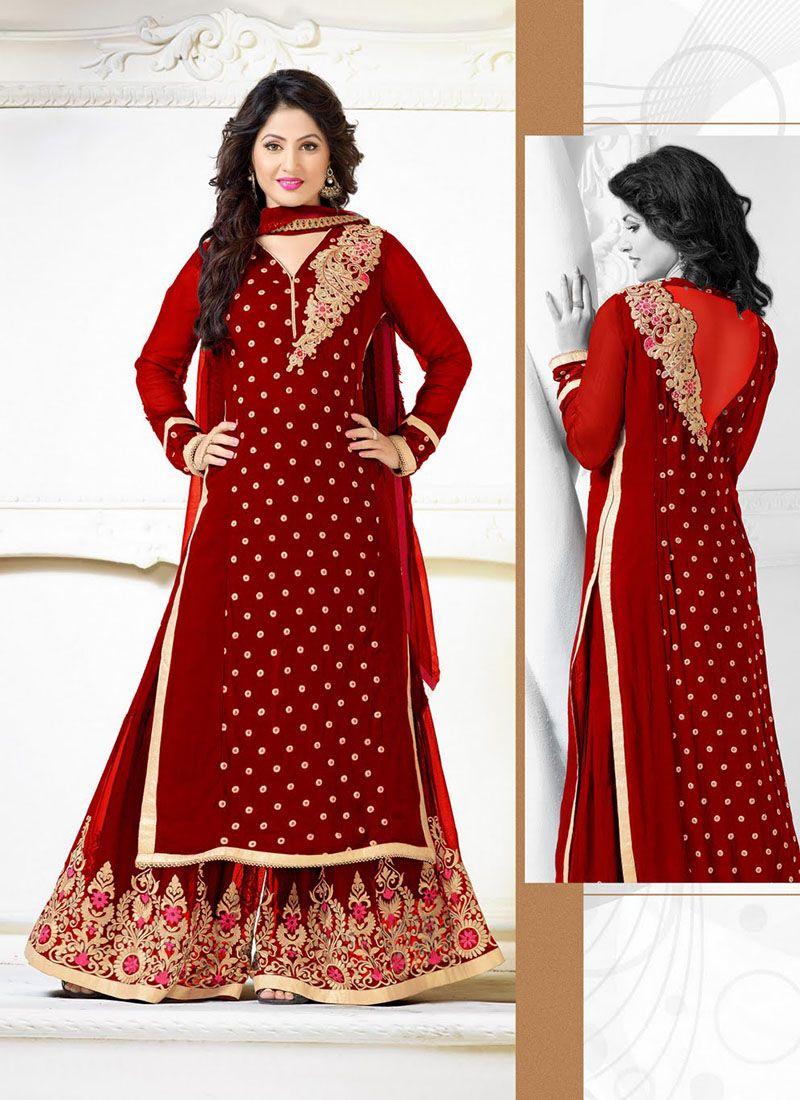 c40ca228d5 Blue Wholesale Anarkali long suits - Suratwholesaleshop.com #Wholesale  #surat #Shop #Bulk #Supplier #Exporter #Indian #USA #UK #Dresses #Online