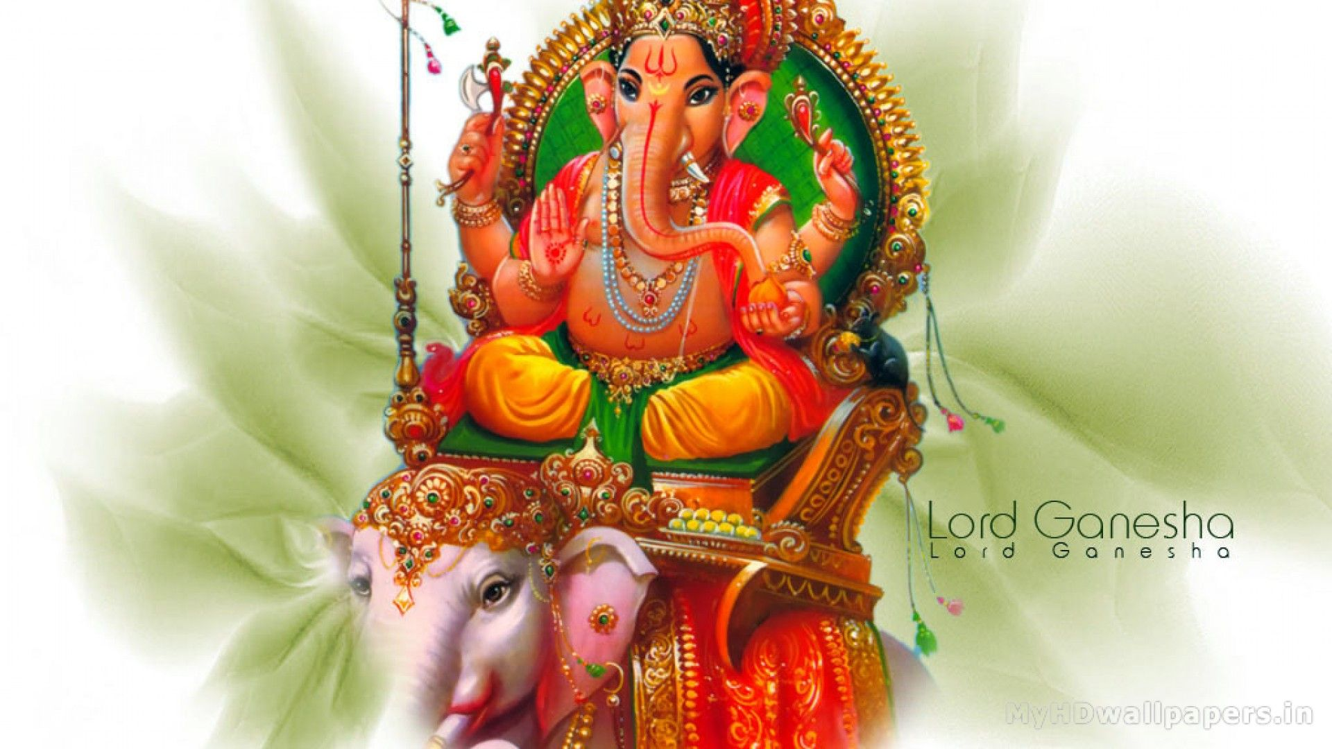 click here to download in hd format >> ganesh wallpaper hd quality