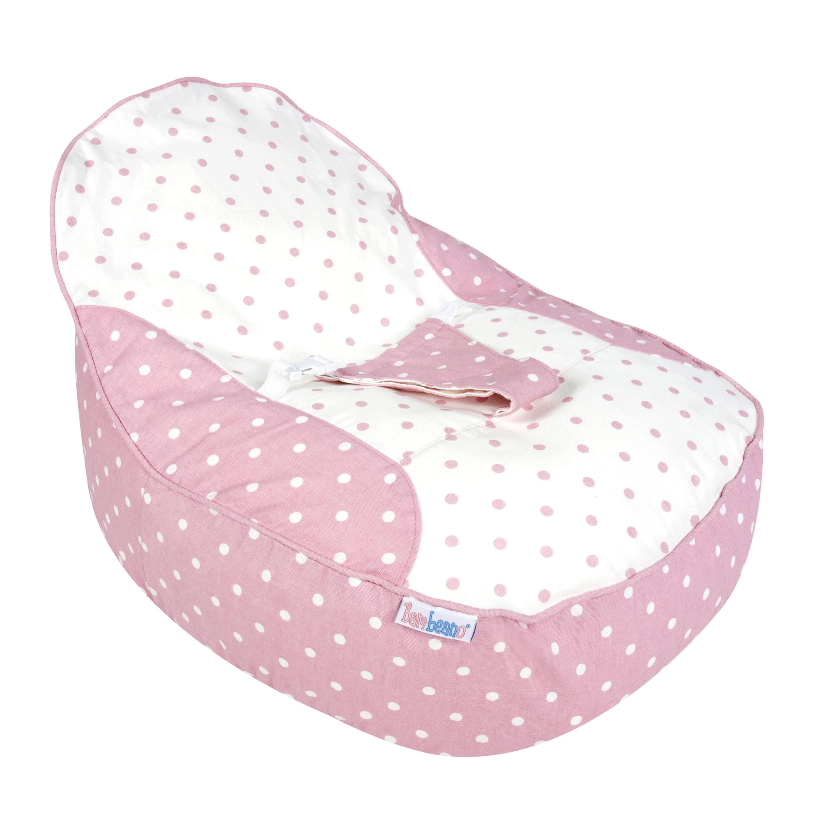 Stupendous Bambeano Baby Bean Bag Babys First Christmas Baby Bean Gmtry Best Dining Table And Chair Ideas Images Gmtryco