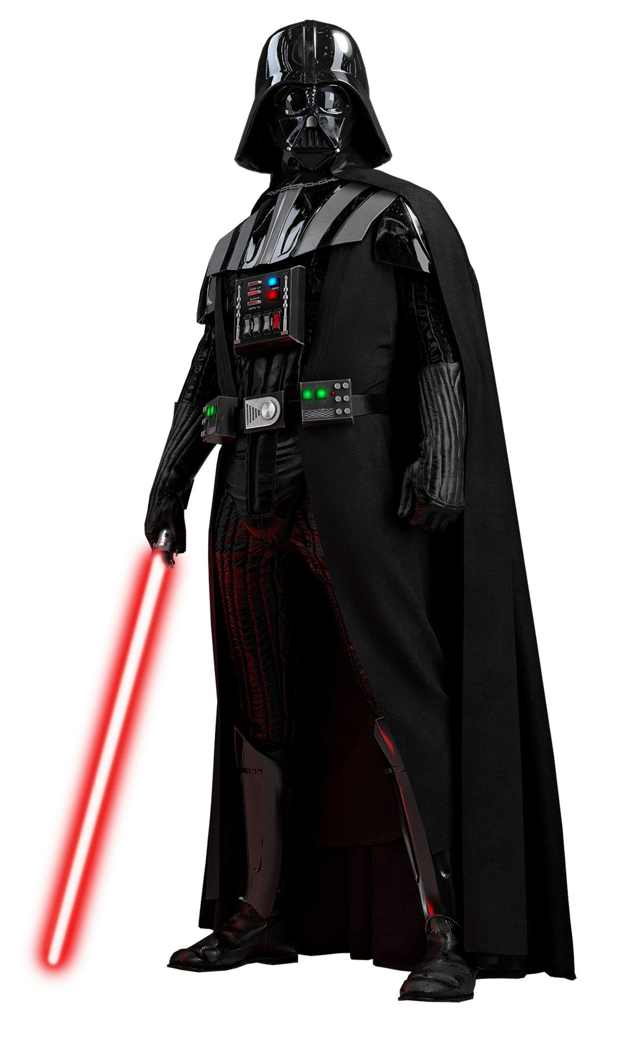 Star Wars The Black Series Darth Vader Premium Electronic Helmet Star Wars Black Series Darth Vader Helmet Star Wars Darth