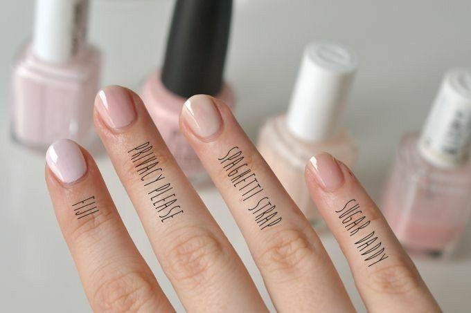 Pin On Makeup Nails Skin Care