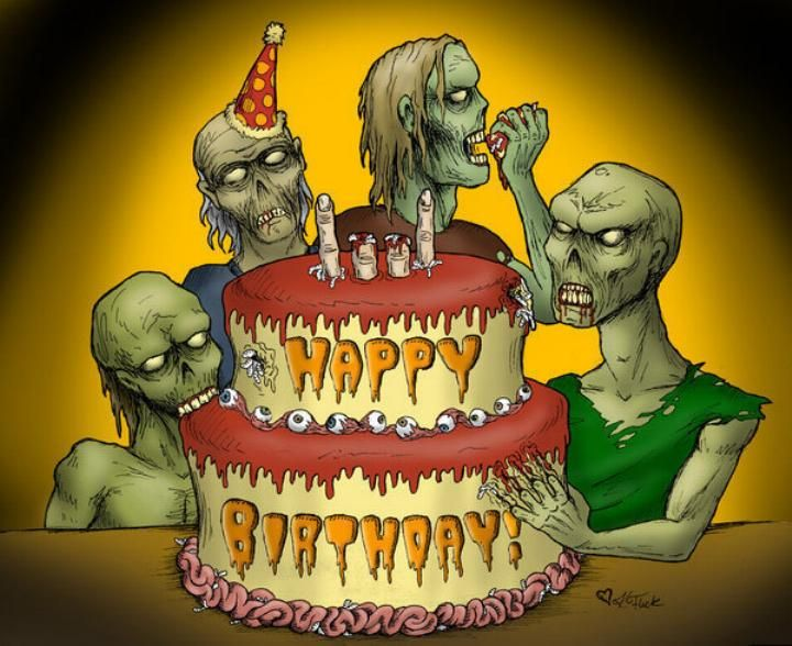 Birthday cards for facebook free world of the undead birthday cards for facebook free world of the undead vampifans views bookmarktalkfo Choice Image