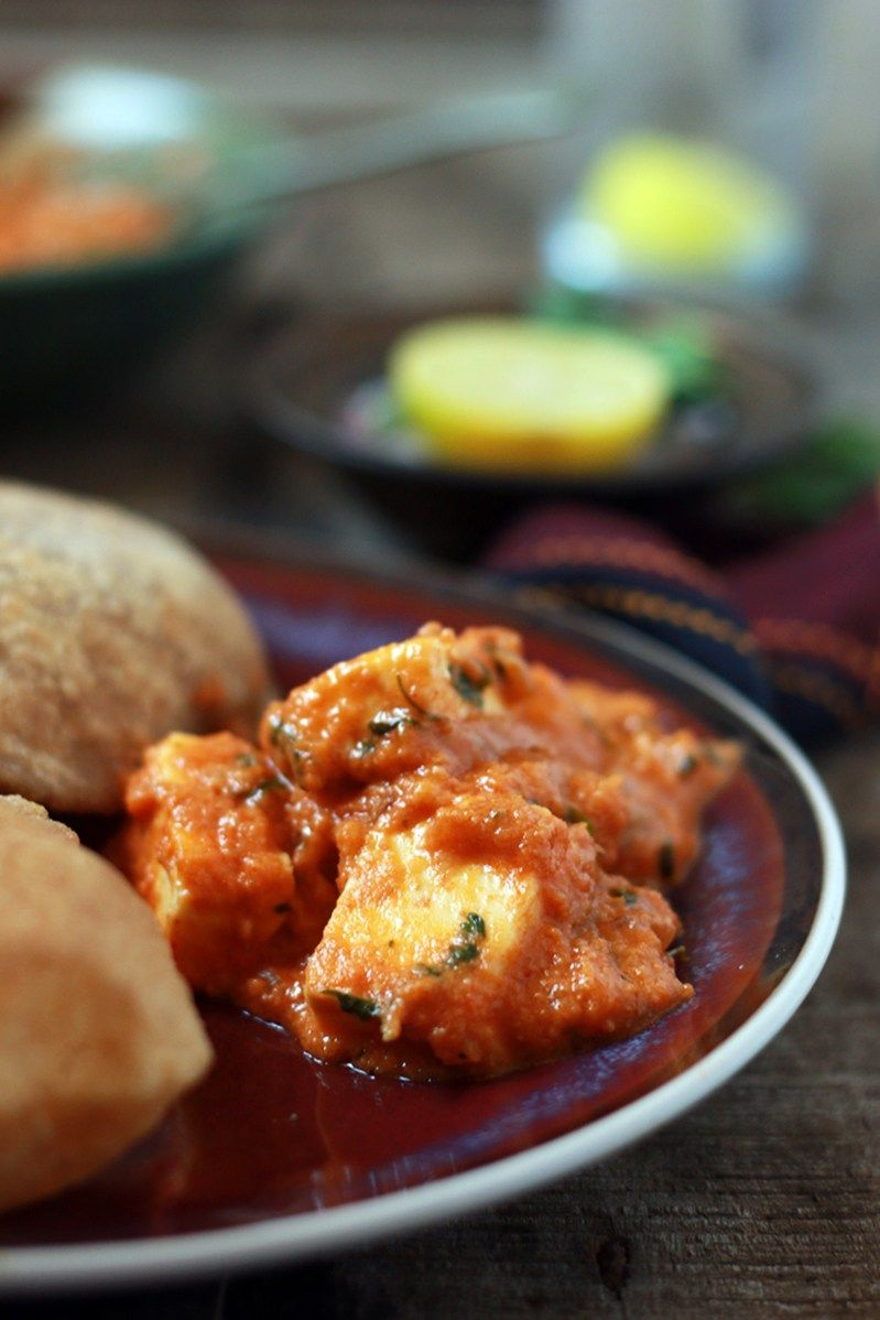 paneer lababdor recipe d recipes easy paneer recipes ingredients recipes on hebbar s kitchen recipes paneer lababdar id=39565