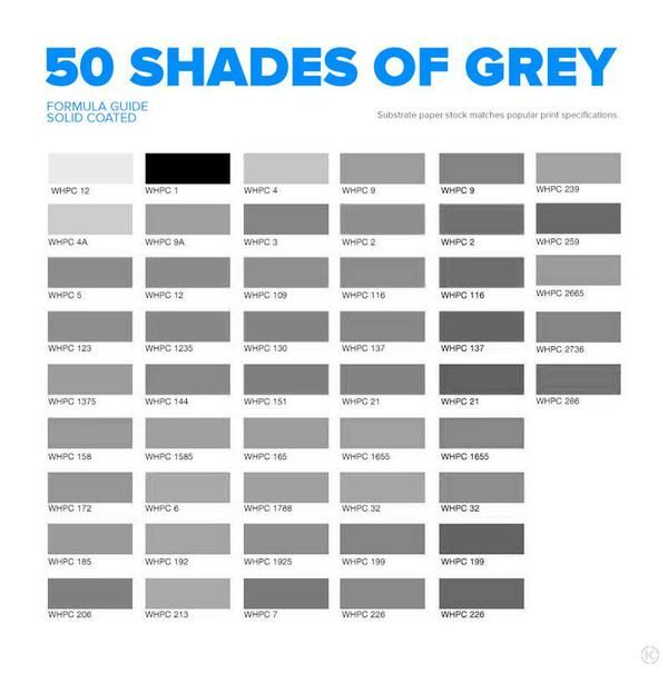 50 shades of grey funny szukaj w google 50 pinterest for Fifty shades if gray