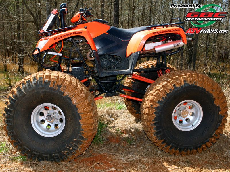 fourtrax atv of four atvs at from se recon yamaha honda priced orlando new sale elegant wheelers kissimmee used for are