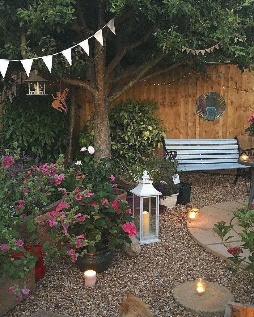 20 Minimalist Garden Design Ideas For Small Garden 20 Minimalist Garden Design Idea Small Cottage Garden Ideas Minimalist Garden Small Garden Design