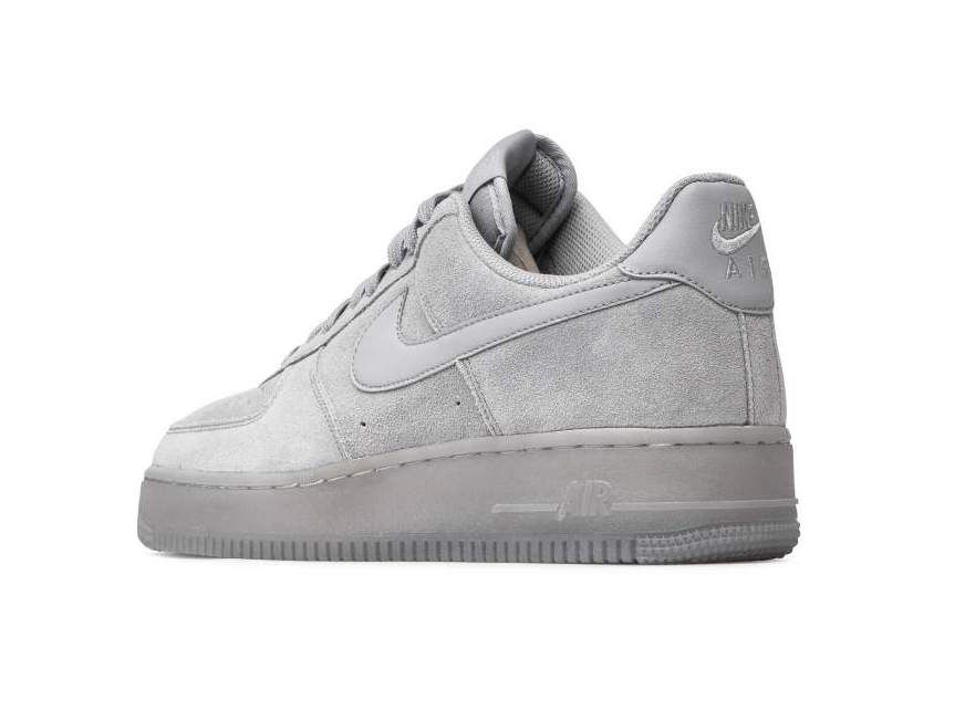 air force 1 nike sportwear
