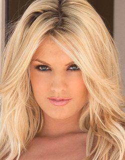 Chica desnuda modelo paraguayas picture 44