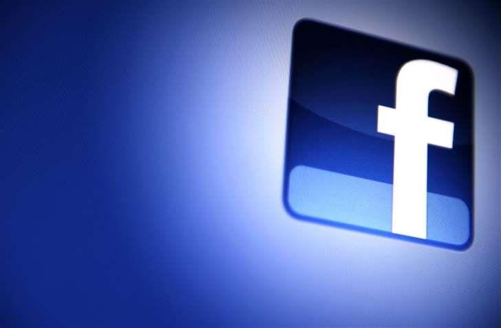 Niets blijft meer privé: iedereen kan je hele Facebookprofiel zien