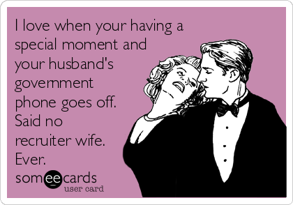 Happy Anniversary Husband Funny Meme : Funny anniversary messages for husband all wedding ideas and