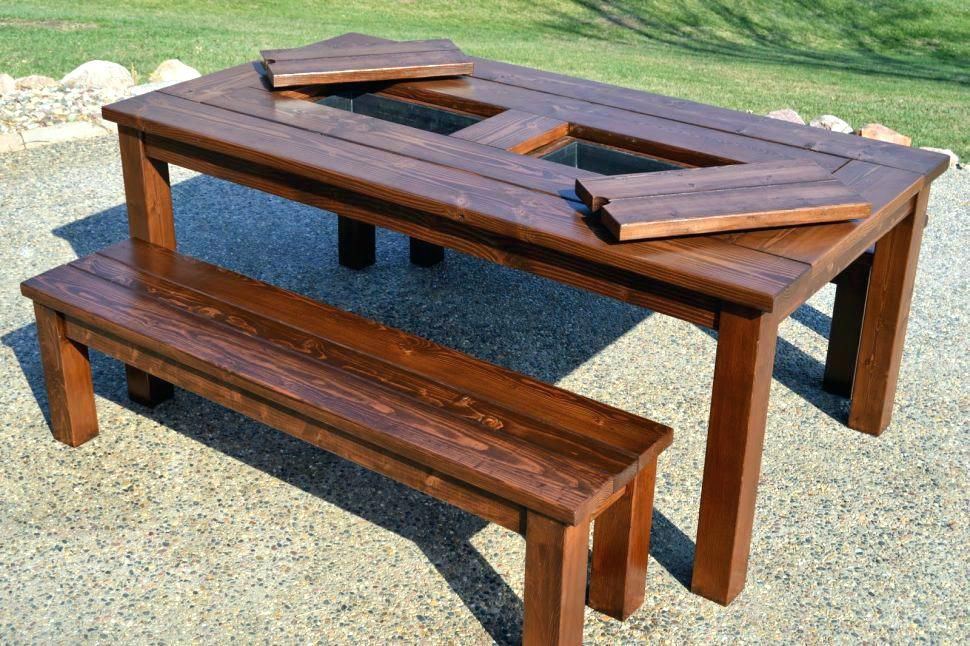 Striking Make Your Own Patio Furniture Pallet Table And Chairs