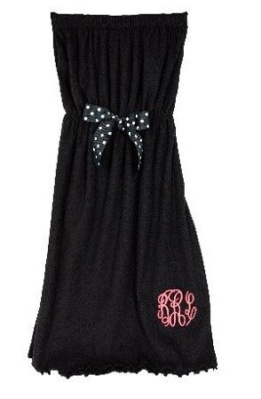 5fb2129869 beach cover up | Monogram Everything | Swim cover, Swimsuit cover ...
