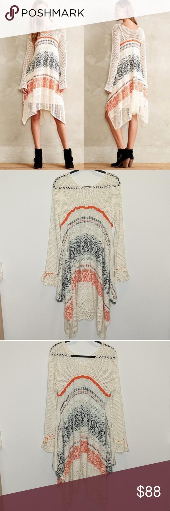 23+ Anthropologie risen sun sweater dress ideas in 2021