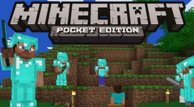 minecraft apk full version free download pc