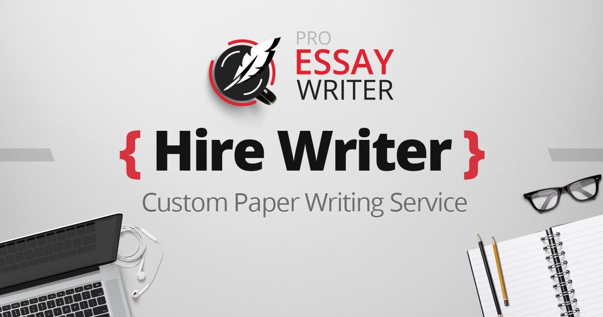 research paper writing service cheap buy an essay  research paper writing service cheap buy an essay term paper problem solution essay and paper writing service