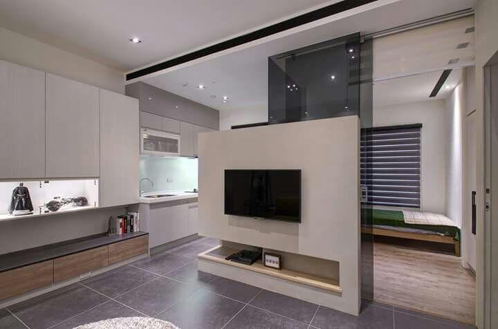 pin von bajrang gavit auf tv u pinterest tv m bel m bel und wohnzimmer. Black Bedroom Furniture Sets. Home Design Ideas
