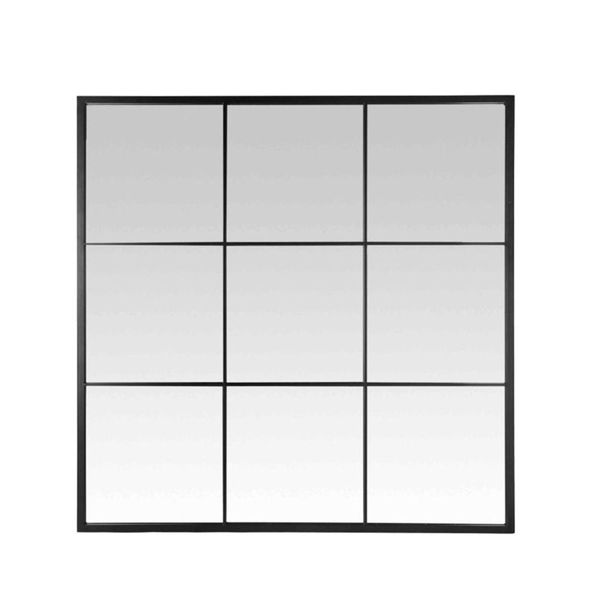 Pin Op Miroir