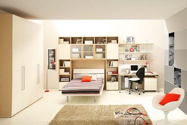 Bedroom Ideas For Boys Age 14 Novocom Top