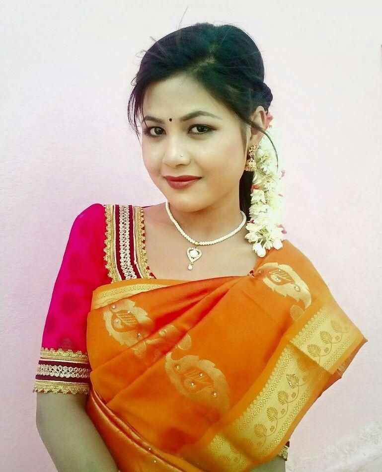manipuri actress artina