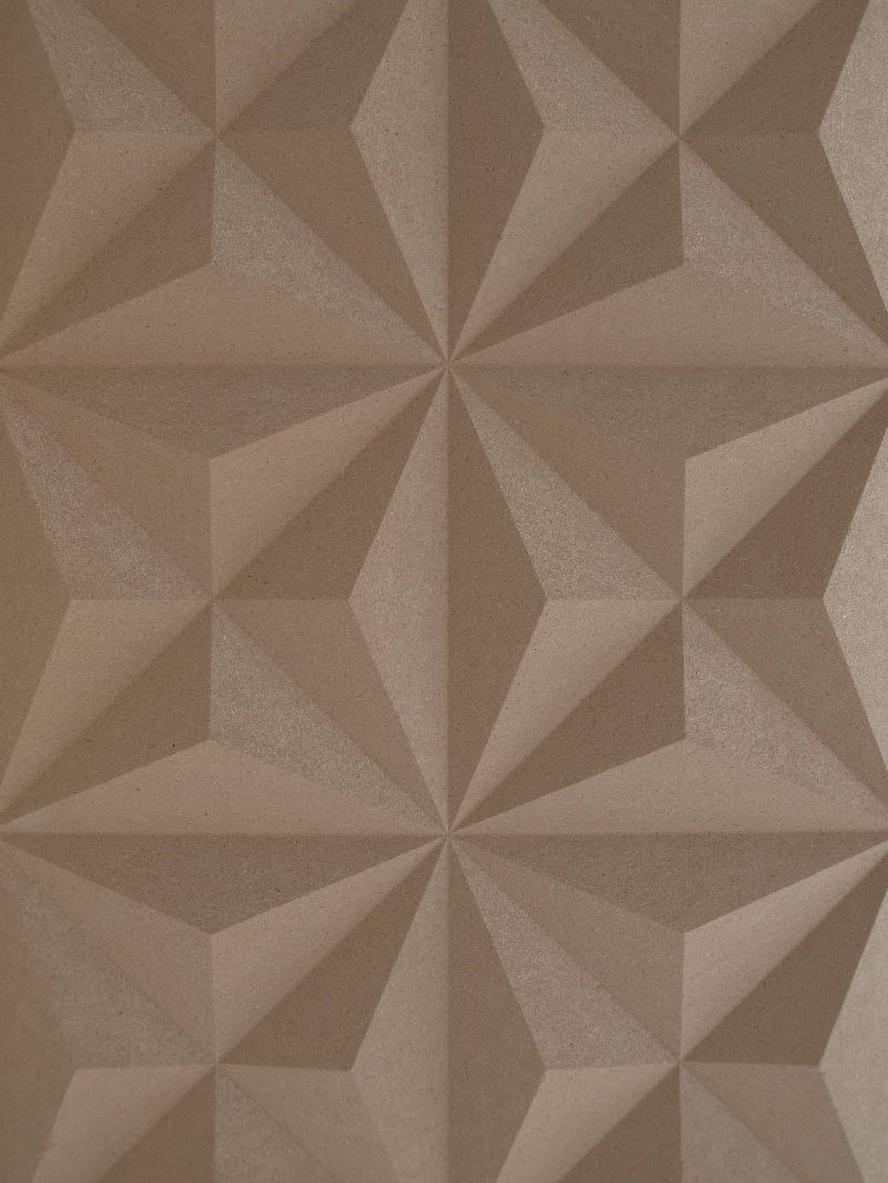 3d Decorative Wall Panels 3d Textured Wall Panels