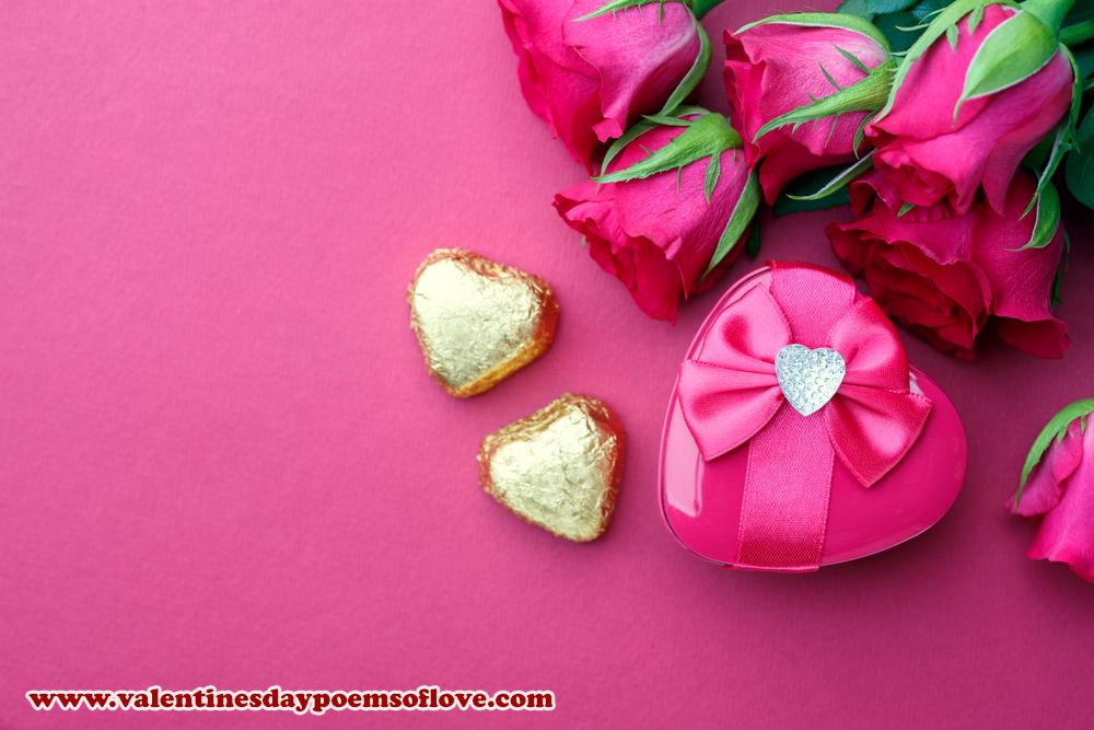 Valentine S Day History Valentine S Day Movie Valentine S Day