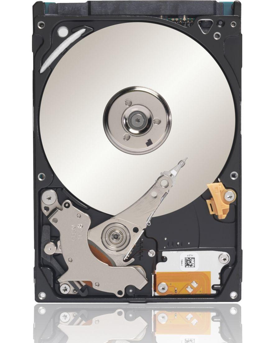Festplatten HybridFestplatten im Test Festplatte