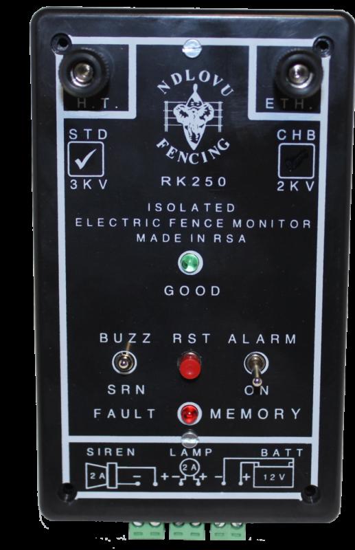 Solar Panel Parameters Monitoring Using Arduino Circuit For Light Intensity Measurement Best Solar Panels Solar Energy Panels Solar Panels