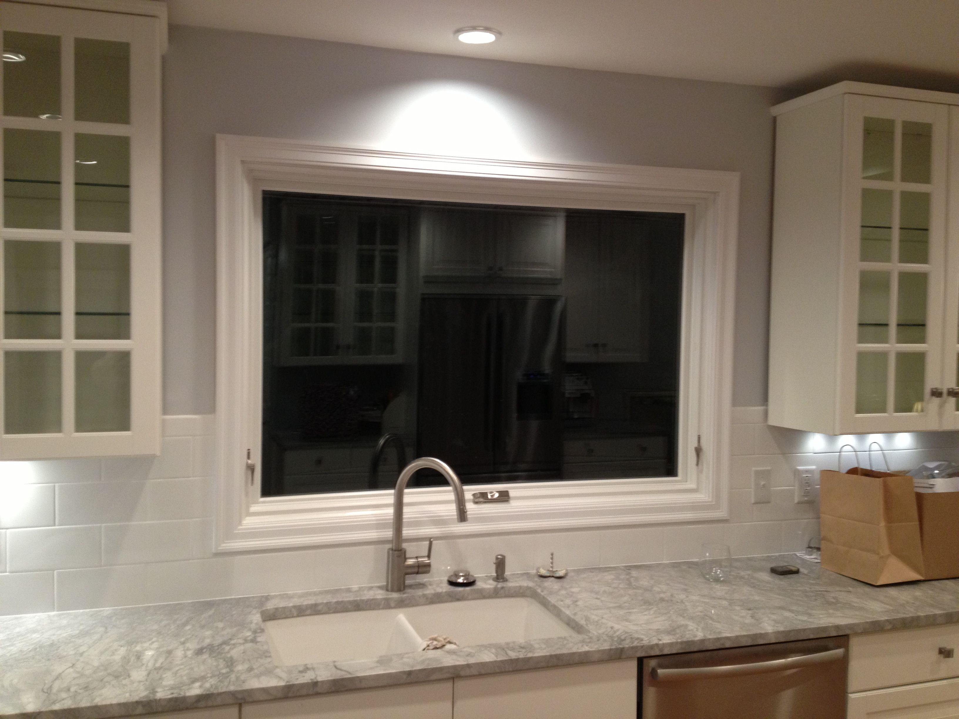 screen pella awning windows installation white insect window screens
