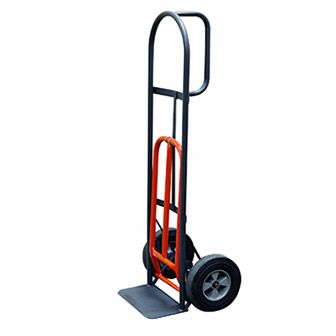 Rent A Hand Truck From Your Local Home Depot Get More Information