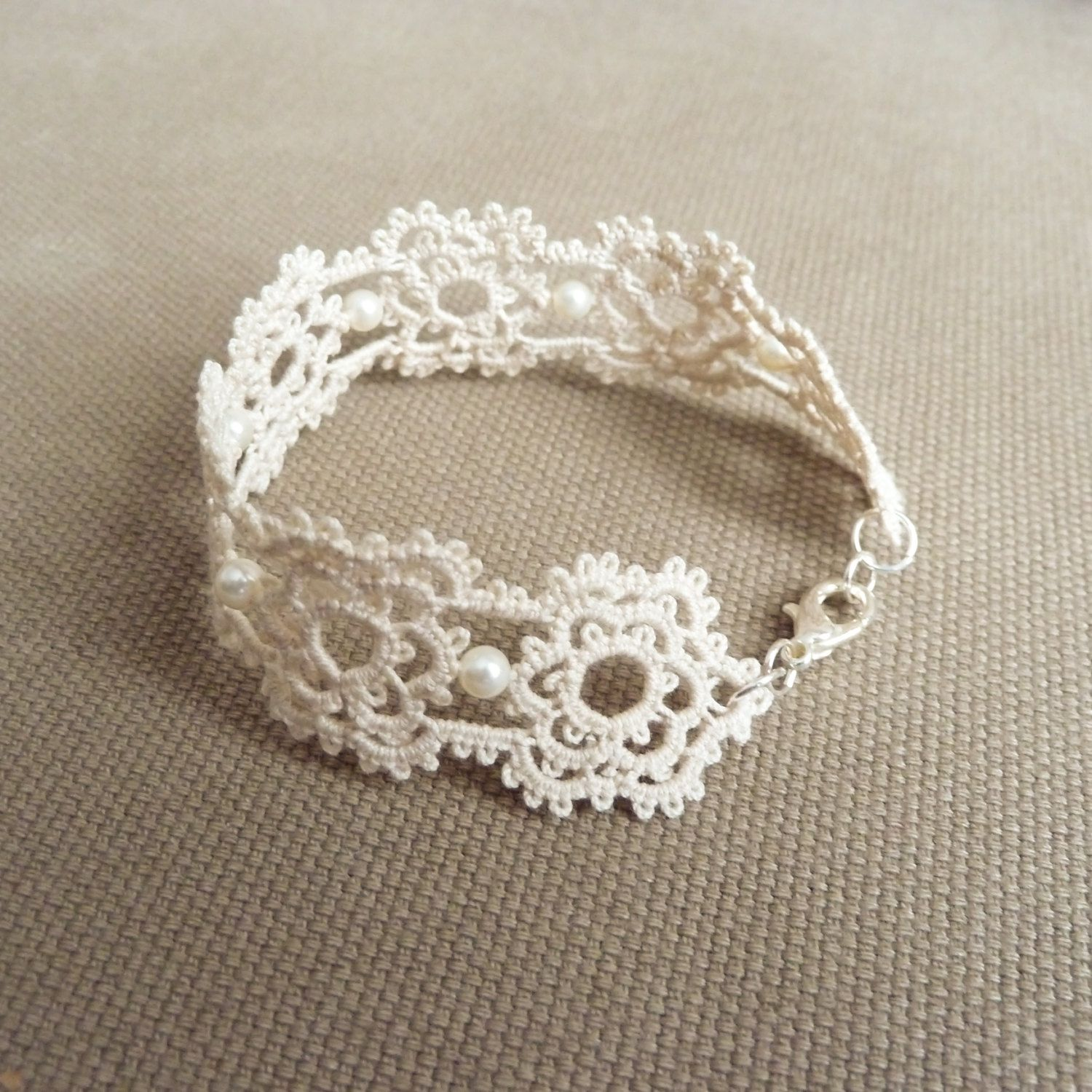 jewellery day bellagio jules delicate products bracelets bracelet pearl bridal ivory wedding