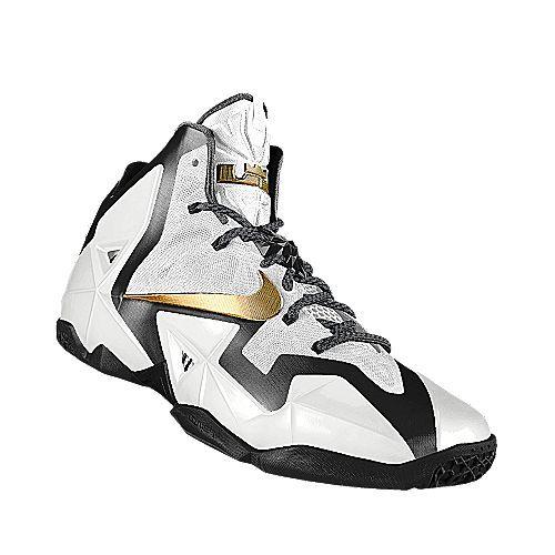 timeless design a7d77 5d7cf I designed the white Vanderbilt Commodores Nike men s basketball shoe.