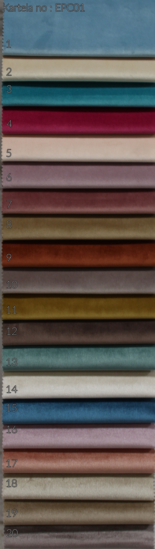 Elegant Kose Takimi Yatakli Taki Koltuklar Ve Renkler