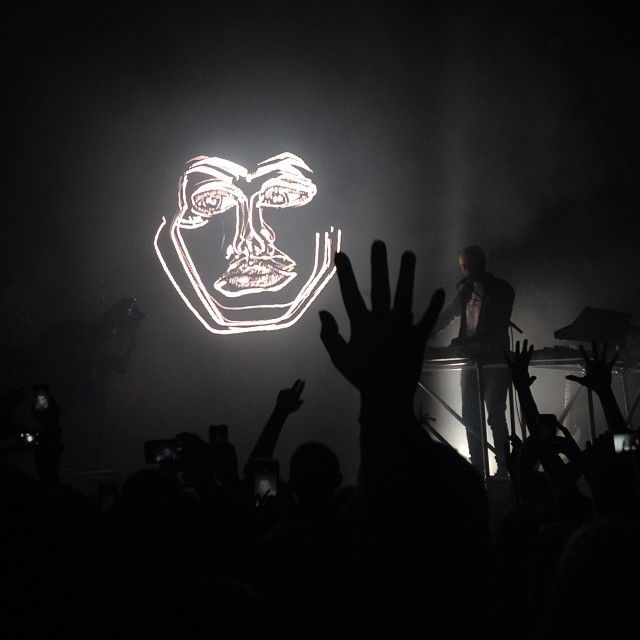 Disclosure update via Stereogum:  http://www.stereogum.com/1804137/disclosure-holding-on-feat-gregory-porter/mp3s/