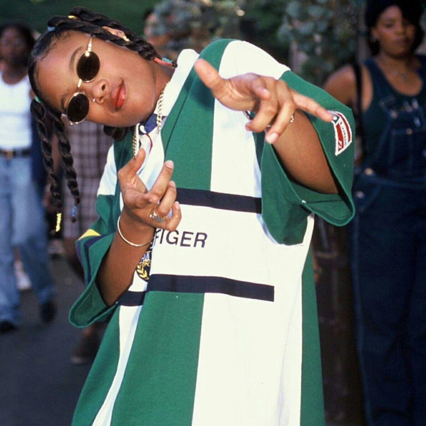 90s Hip Hop Rap Scene Vanguard Vintage Clothing Hip Hop Outfits 90s Fashion Outfits 90s Hip Hop Fashion
