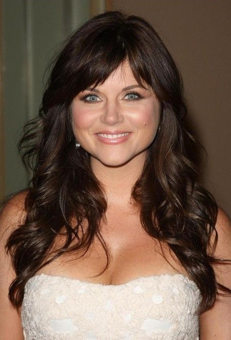 Tiffani Thiessen Plastic Surgery Before and After - http://www.celebritysizes.com/tiffani-thiessen-plastic-surgery-before-after/