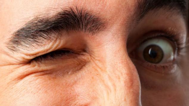 Manfaat Minyak Kemiri Untuk Alis Mata