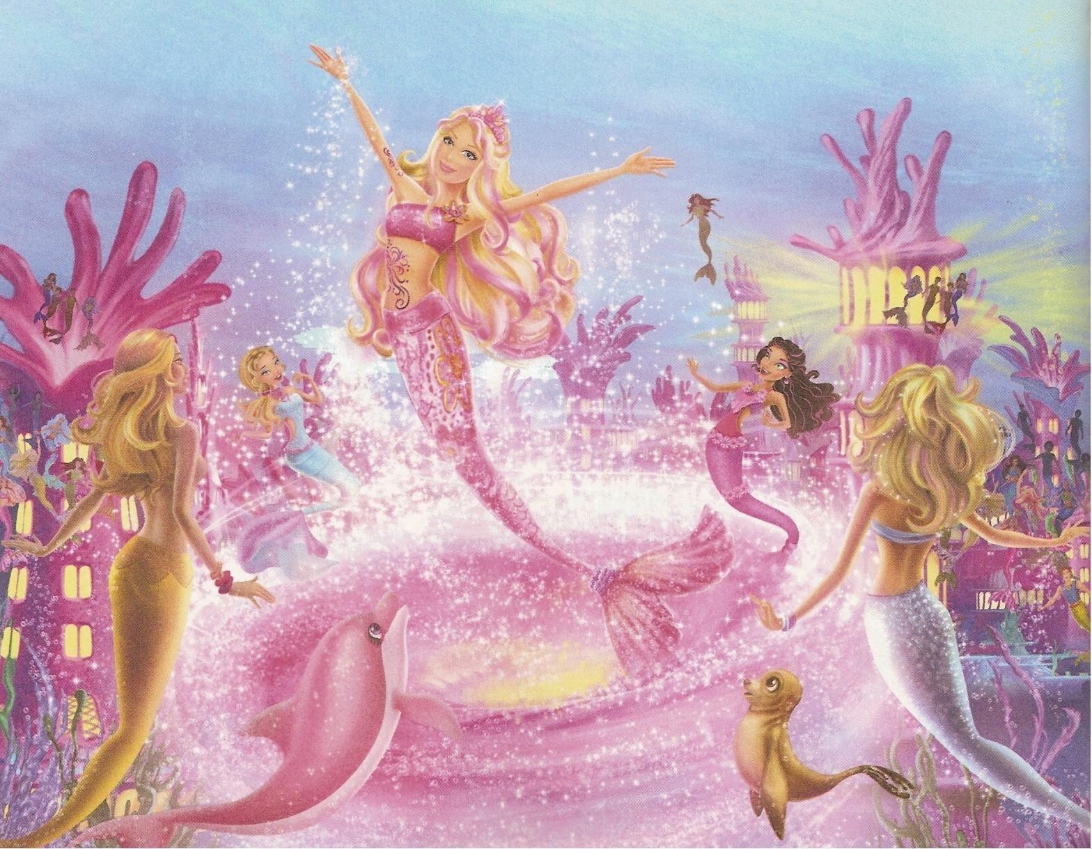 картинки на телефон с феями и русалками австрийские