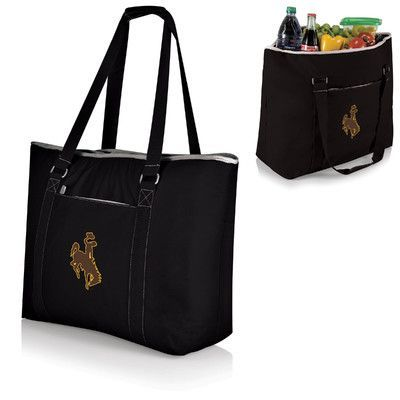 Picnic Time NCAA Tahoe Picnic Cooler