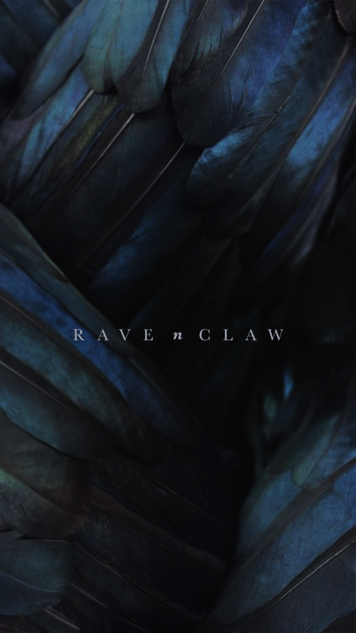 1c6104009043 Image result for ravenclaw iphone wallpaper